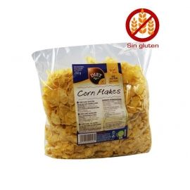 Corn Flakes Diet 250 Gr