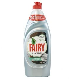 Fairy Platinum 0.720 L
