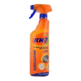Desengrasante KH7 spray 750 ml