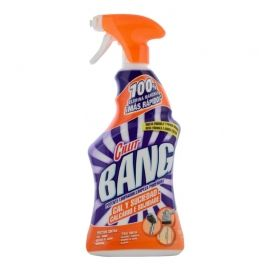 Limpiador multiusos Cillit Bang spray 750 ml