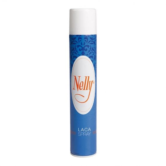 Laca Nelly 400 ml